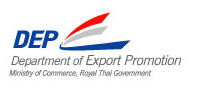 Department of Export Promotion